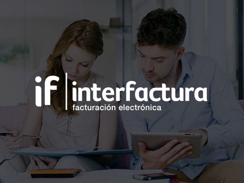 Interfactura